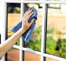 Средства для очистки стекол