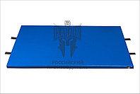 Протектор стеновой 1м/1,5м/5см (мягкий) ППУ