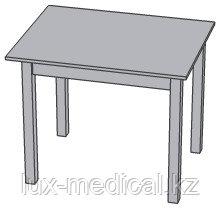 Стол палатный СТ 04.001