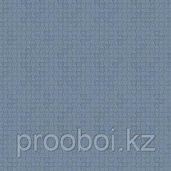 Корейские виниловые обои 4U PREMIUM (метровые)  85001-5