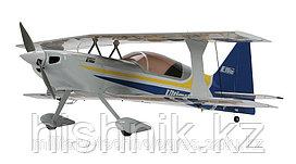 Ultimate 20-300 10 ARF