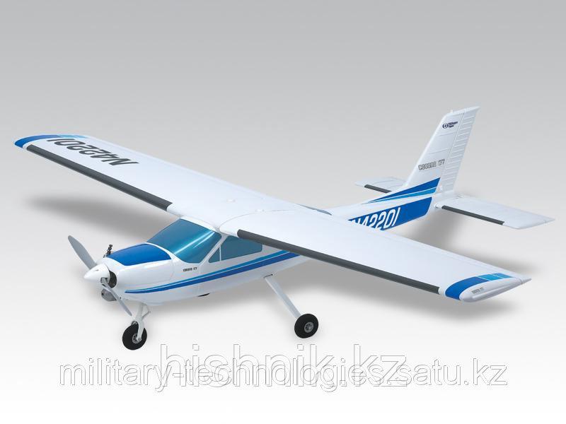 Cessna 177 Cardinal 60