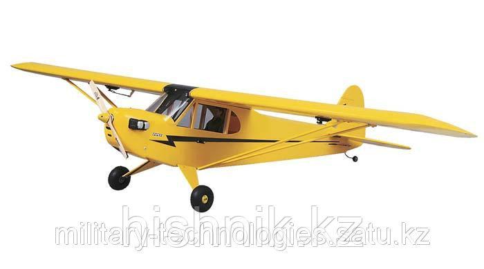 PIPER J-3 CUB 40 SIZE KIT
