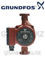 Насос Grundfos UPBASIC 25-6 180 (Грюндфос)
