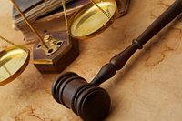 Наложение ареста на имущество должника в Алматы. Обеспечение иска в Алматы.