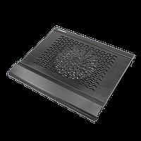 Охлаждающая подставка под ноутбук Crown cmlс-1000
