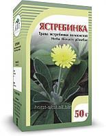 Ястребинка, трава 50 гр