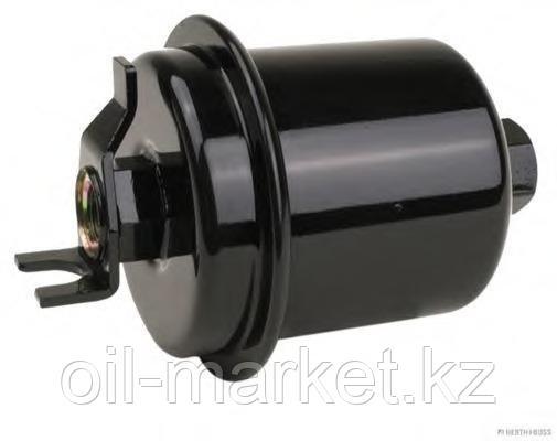 Топливный фильтр Honda Accord VI 96- / Civic V VI 94- / CR-V I II 95- / HR-V 99-