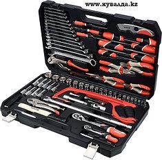 Ручной инструмент, наборы инструментов, инструмент для авто
