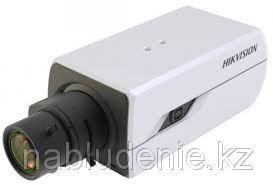 Корпусная камера DS-2CC12D9T