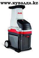Садовый измельчитель веток (шредер) Al-ko Easy Crush МH 2800, фото 1