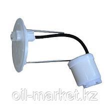 Топливный фильтр HighLand (ASU40,GSU4,MHU48) 3.5I [2GRFE] 05/2007-01/2009, Lexus RX350 [2GRFE] 01/2006-12/2008