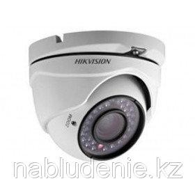 Купольная камера DS-2CE56D5T-IRM