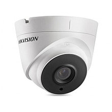 Купольная камера DS-2CE56D1T-IT1 (DS-1H18 в подарок!)