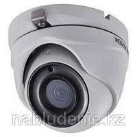 Купольная камера DS-2CE56F7T-ITM