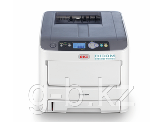 OKI DICOM C610DM