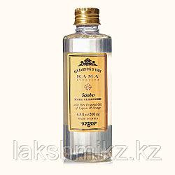 Шампунь Санобар (SANOBAR HAIR CLEANSER) Kama Ayurveda