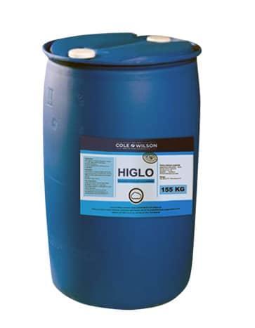 Растворитель для сухой чистки HiGlo, фото 2
