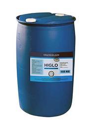 Растворитель для сухой чистки HiGlo