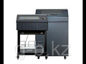 OKI MX8050