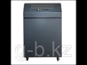 OKI MX8150