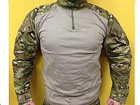 Копия Боевая рубашка и штаны