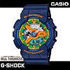 Наручные часы Casio GA-110FC-2A