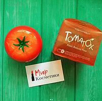 Отбеливающая томатная маска Tomatox Magic Massage Pack