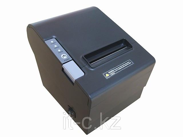 Чековый принтер RP80 (USB/RS-232)