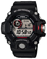 Наручные часы Casio GW-9400-1ER
