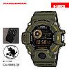 Наручные часы Casio GW-9400-3DR