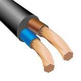 Кабель КГ 1х35 (кабель КГ силовой гибкий с резиновой изоляцией), фото 4