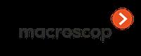 Macroscop ML (х86/х64). Лицензия на работу с 1 IP-камерой , Программное обеспечение для IP-камер