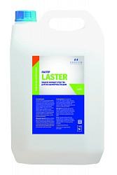 Моющее средство для посудомоечных машин LASTER