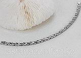 Женский лечебный браслет с германием., фото 2