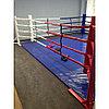 Покрышка для ринга, фото 2