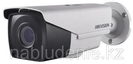 Уличная камера DS-2CE16F1T-IT3 (DS-1H18 в подарок!)