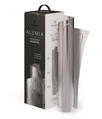 "Комплект ""Теплолюкс"" Alumia 75-0.5"