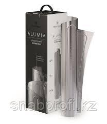 "Комплект ""Теплолюкс"" Alumia   750-5.0"