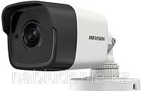 Уличная камера DS-2CE16H1T-IT (DS-1H18 в подарок!)