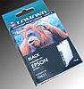 Картридж T06314BL Exen pigm 12ml for Epson stylus C67/C87/CX3700/CX4100/CX4700