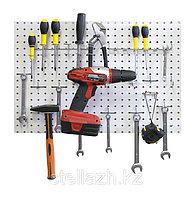 Торговое оборудование для авто магазин, фото 1