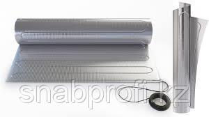 Нагревательный мат на фольге Alumia  450-3.0