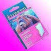Картридж T06334M  Lomond pigm 17ml for Epson stylus C67/C87/CX3700/CX4100/CX4700 L0202716