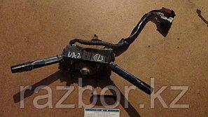 Под рулевой переключатель Honda Saber / Inspire (UA2) / (гитара)