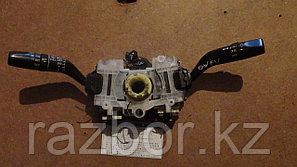 Подрулевой переключатель Mazda Capella/626 (гитара)