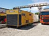 Аренда 100 кВа Дизельная Электростанция Генератор Caterpillar FGWilson SDMO AKSA