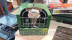 Мини-печь ПО-1.8 Солярогаз
