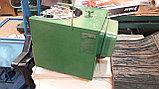 Мини-печь ПО-1.8 Солярогаз, фото 4