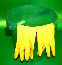 Защита рук: перчатки,рукавицы, краги